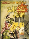 Thumbnail of Mad's Don Martin slår seg fram #2