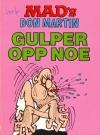 Thumbnail of MAD's Don Martin Gulper Opp Noe #3