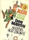 Image of Mad's virkelige gærning Don Martin dukker opp igjen #3