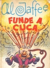 Thumbnail of Al Jaffee Funde a Cuca #3