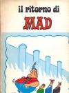 Il ritorno di MAD
