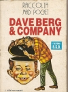 Image of Dave Berg & Company