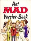 Het MAD Versier-Boek #6