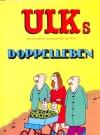 Image of ULK Taschenbuch: Doppelleben #27