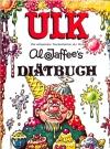 Image of ULK Taschenbuch: Al Jaffee's Diätbuch #26