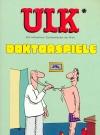 Image of ULK Taschenbuch: Doktorspiele #25
