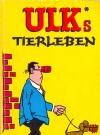 Image of ULK Taschenbuch: Ulk's Tierleben #22