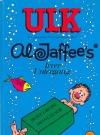 Image of ULK Taschenbuch: Al Jaffee's Irrer Untergang #21