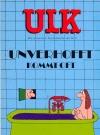 Image of ULK Taschenbuch: Unverhofft kommt oft #20