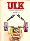 Image of ULK Taschenbuch: Vallot's Dreh-Buch #16