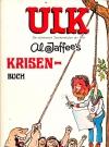 Image of ULK Taschenbuch: Al Jaffee's Krisenbuch #13