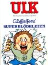 ULK Taschenbuch: Al Jaffee