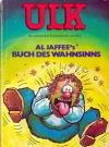Image of ULK Taschenbuch: Al Jaffee's Buch des Wahnsinns #5