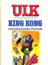 Image of ULK Taschenbuch: King Kong und seine besten Freunde #2