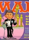 Thumbnail of Mad's Academy Awards For Teens