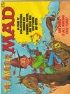 The Amateur Mad