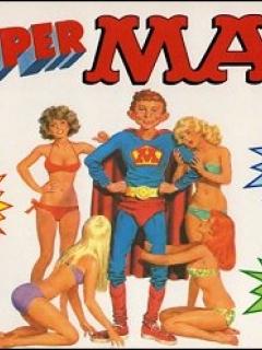 Go to Super Mad • Australia
