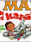 Thumbnail of A Mad Look At Karate
