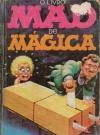 O Livro MAD de Mágica e Outros Truques Sujos  #2