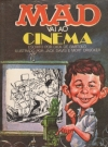 Thumbnail of MAD Vai ao Cinema  #8