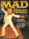 Image of MAD tar en tripp på 70-talet