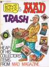 Image of Dave Berg's MAD Trash