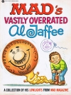 Thumbnail of Mad's Vastly Overrated Al Jaffee