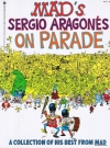 Image of MAD's Sergio Aragones on Parade