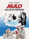 Image of MAD Kollar in Pingviner #94