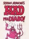 Thumbnail of MAD pra Diabo! #14