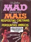 Thumbnail of Mais Respostas Cretinas Para Perguntas Imbecis #15
