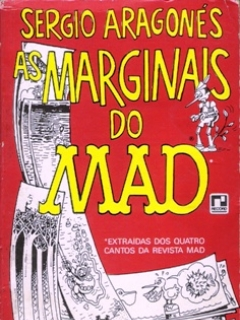 Go to As Marginals Do MAD