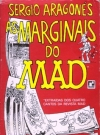 Thumbnail of As Marginals Do MAD