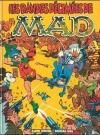 Thumbnail of Les Bandes Décimées de MAD