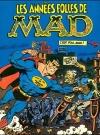Thumbnail of Les Années Folles de MAD