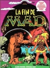Thumbnail of La Fin De MAD