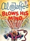 Al Jaffee blows his mind
