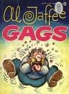 Image of Al Jaffee gags