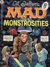 Image of Al Jaffee's MAD Montrosities