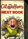 Image of Al Jaffee's Next Book