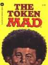 Image of The Token MAD