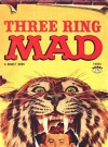 Image of Three Ring MAD