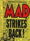 Image of MAD strikes back!