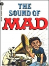 Image of The Sound of MAD