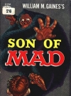 Image of The Son of MAD
