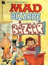 Image of Don Edwing's MAD Bizarre Bazaar