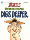 Image of Don Martin digs deeper