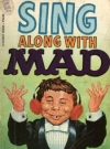 Image of Sing along with MAD