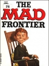 Image of The MAD Frontier