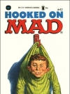 Image of Hooked on MAD